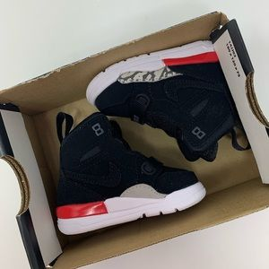 Brand New Jordan Legacy 312 TD